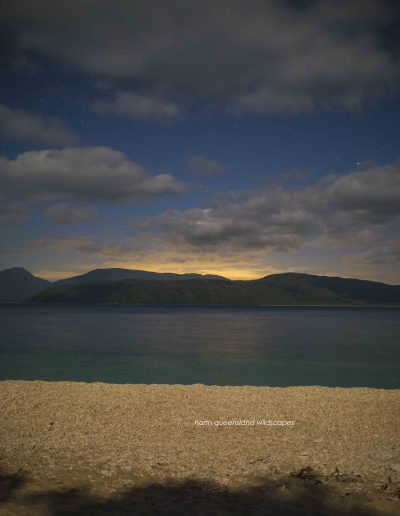 Fitzroy Island (3)