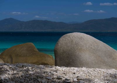 Fitzroy Island (4)