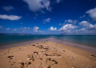 Garden-Island-(3)