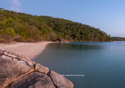 Orpheus-Island-(10)
