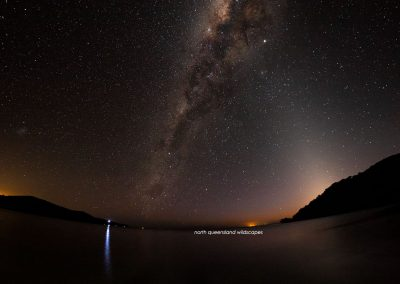 Orpheus-Island-(15)-Orpheus-Milky-Way
