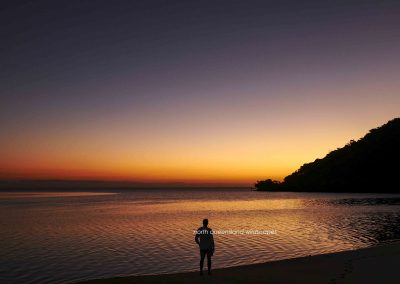 Orpheus Island (4)
