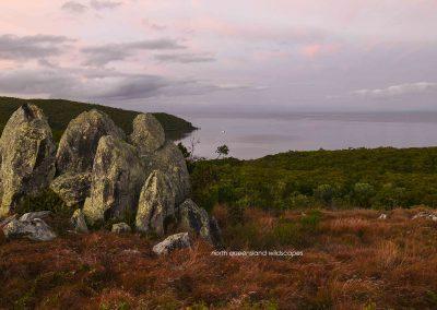 Orpheus Island (6)