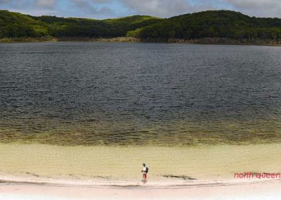 Lake-Mackenzie-on-a-quiet-day